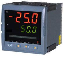 智能型温控表