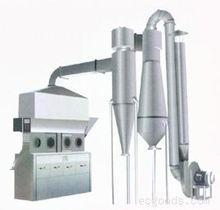 立式干燥机