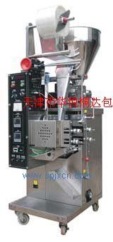 DXDJ-20醬體自動包裝機