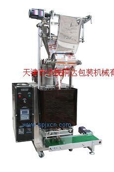 DXDJ-1000全自動醬體包裝機