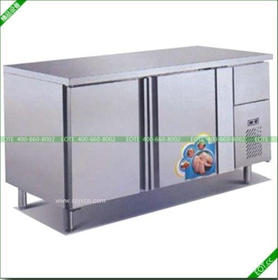 不銹鋼打荷臺|冷柜打荷臺|廚房打荷臺|打荷臺價格|北京打荷臺