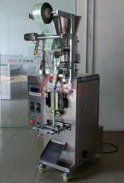 GD-KL80B廈門小包裝干燥劑包裝機