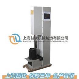 多功能电动击实仪厂家可批发,JZ-2D电动击实仪/实验室电动击实仪低价销售