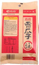 DK迪凱廠家熱銷瓜子立式包裝機