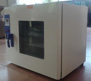 HK-350A+电热恒温鼓风电子元件干燥箱生产厂家