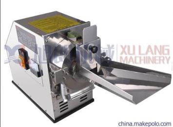 新型高效粉碎机,实验室中药粉碎机,粉碎机厂家批发价格