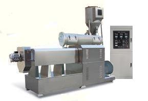 DG85-VI干法85-VI食品膨化機械