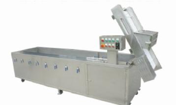 DSC-32豪华型臭氧消毒洗菜机