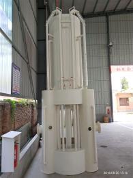 YX-1A水處理設備/自來水凈化設備