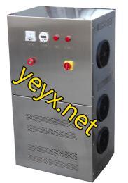 貴陽臭氧發生器|臭氧消毒機