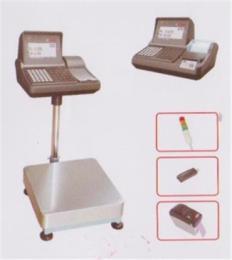 SPW打印电子秤,SPW电子计重台秤,苏州/昆山/太仓现货供应SPW标签打印电子秤