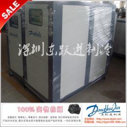 东跃进直销电池搅拌机冷水机 观澜电池设备制冷专用循环水冷水机