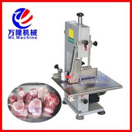 WJG-210B经济型锯骨机/小型锯猪骨机/锯骨机/商用锯骨机高效电动