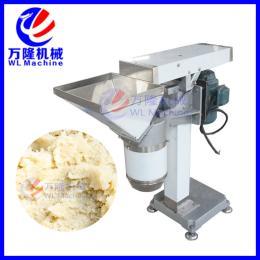 QC-607自动果酱打浆机 高速马铃薯土豆打泥机