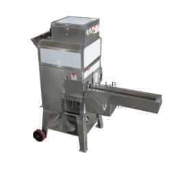 TL-1000多功能玉米脫粒機脫玉米機去玉米粒