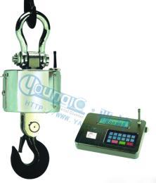 OCS电子秤OCS系列无线打印电子吊钩镑仓储运输称重秤3T电子秤