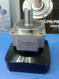 PA090-010-S2广州深圳东莞佛山APEX精锐广用减速机