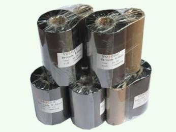 施沃混合基碳带系列印刷碳带|碳带标签条码打印机|热转印碳带|定制碳带