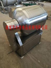 GR-100现货大容积肉类真空腌制机/腌制入味设备