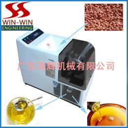 BW-Y01家用榨油机