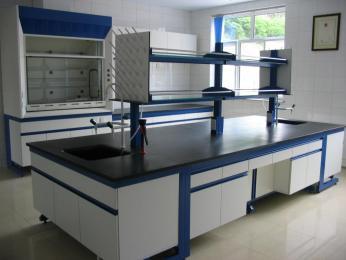 双鸭山实验室工作台