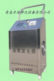 DJ-10G哈爾濱臭氧消毒機