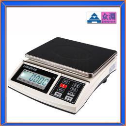 3公斤电子秤带不干胶打印,电子秤厂家