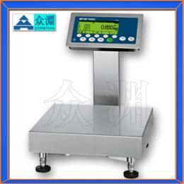 工业用300kg电子台秤价格,电子台秤,梅特勒工业电子台秤
