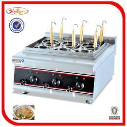 EH-688台式电热煮面炉/煮面炉/汤粉炉