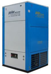普立热泵干燥机 烘干机 干燥机 冷干机 脱水机 工业除湿机(常温 调温) 冷水机  工业空调机
