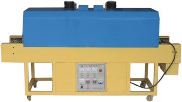 TW-600PEPE热收缩包装机(zui新款式PE机)热收缩机/收缩炉/烘干炉/烤箱