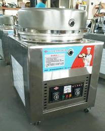 YXY-12V燃氣烤餅爐(電瓶)