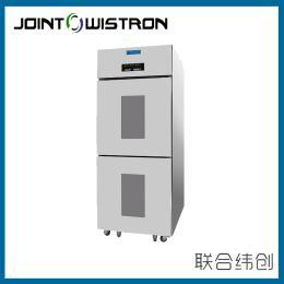 JW-36SP36盤常溫醒發箱聯合緯創廠家銷售