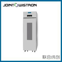 JW-18SP18盤常溫醒發箱