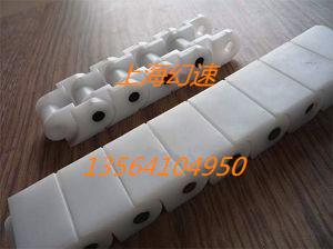 齐全输送链用于电池板烘干机设备