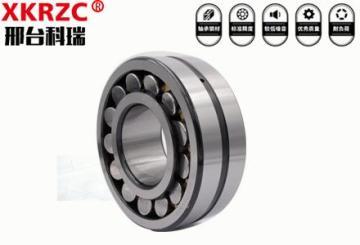 22220CA/W33机械轴承22220CA/W33纺织机械配件