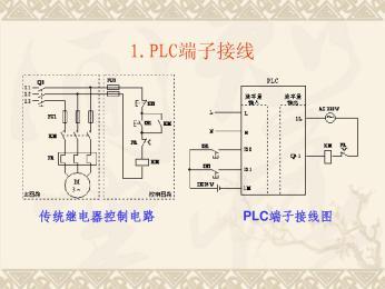 西门子S7-300CP340通讯处理器正品现货