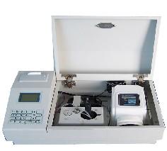 LB-50A BOD快速测定仪LB-50A BOD快速测定仪