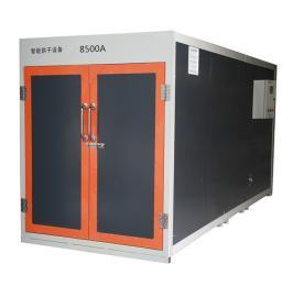 XQ-8500A?#21482;?#20379;应食品干燥机8500A型 电热烘干设备