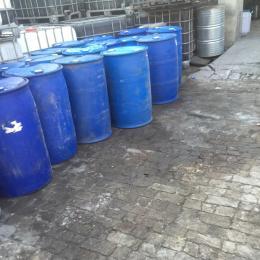 泡沫混凝土专用物理发泡剂 复合型水泥材料