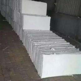 硅酸盐复合保温材料生产供应