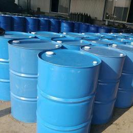 發泡水泥穩泡劑原液 濃縮型 泡沫穩定強度高