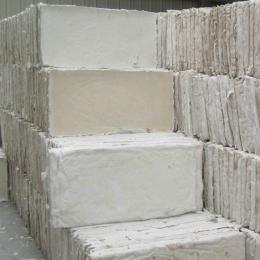 硅酸盐复合保温材料 硅酸盐板报价