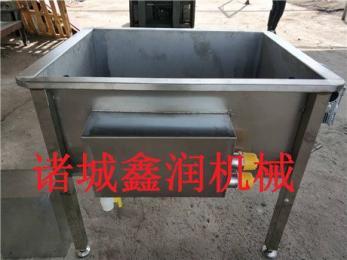 小型燙鴨鍋生產廠家