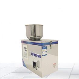 HG-FZJ中药品粉剂分装机