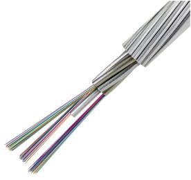西藏电力通信光缆-OPGW-24B1单模万兆