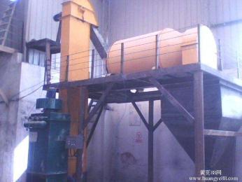 各种型号珍珠岩外墙保温板搅拌机设备厂家