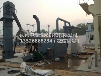 各种型号安徽铜陵市狮子山区煤泥烘干机,安徽铜陵市狮子山区煤泥烘干机生产厂家
