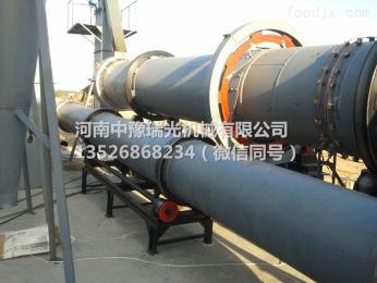 各种型号黑龙江鸡西市城子河区煤泥烘干机,黑龙江鸡西市城子河区煤泥烘干机生产厂家
