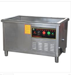超声波洗碗机商用洗碗机价格_成都专门店